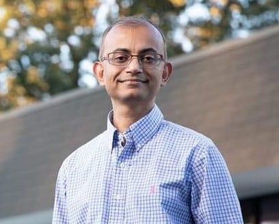 Dr Gajendra Singh MD