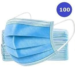 GS-Medical-Surgical-Disposable-Face-Mask-3 Layer-Ear-Loop-Soft-Breathable-100-gsmedic.com