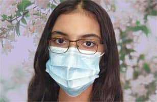 Disposable-medical-surgical-face-mask-Made-in-USA-by-GS-Medical-Thumbnail